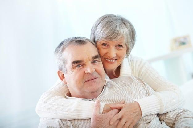 Als gepensioneerde in Spanje wonen