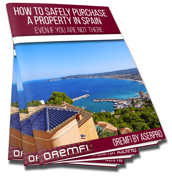 free-buyers-guide-house-spain