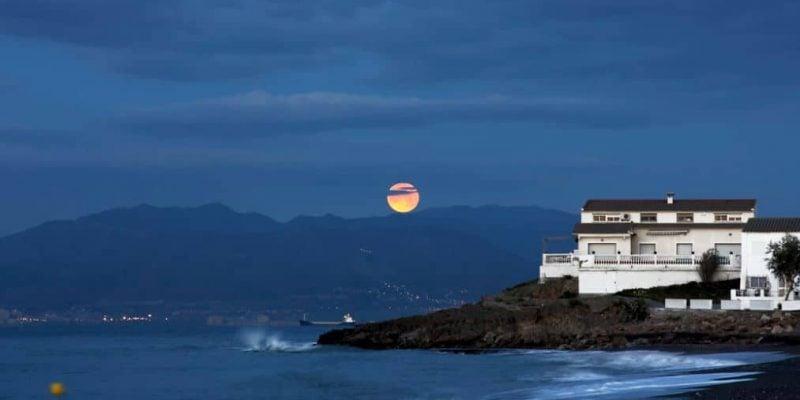 4 raisons d'investir dans l'immobilier en Espagne