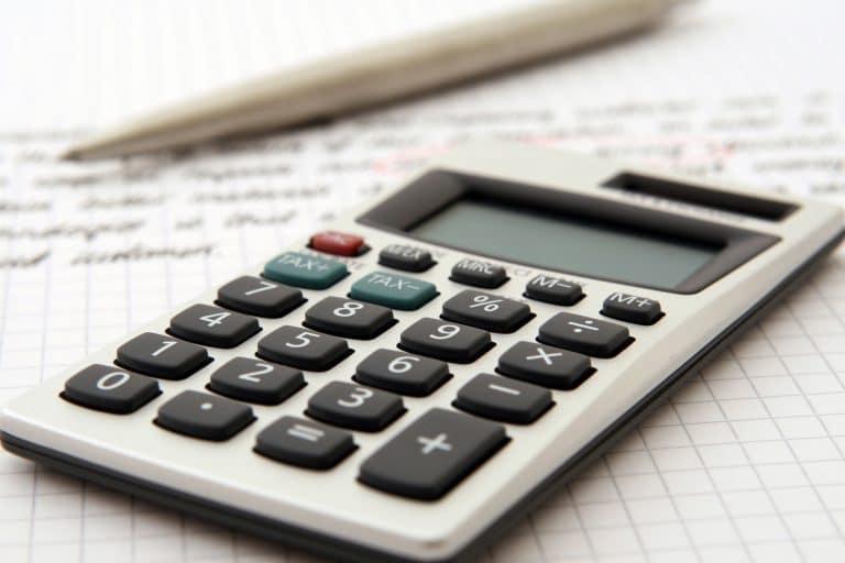 spanish-capital-tax