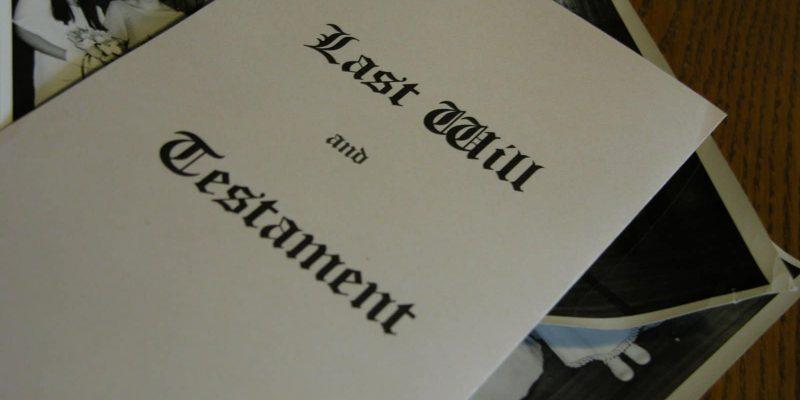 spanish-inheritance-tax-laws-wills